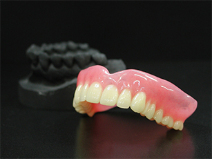 入れ歯の必要性 い歯科 大阪西区 九条の歯医者